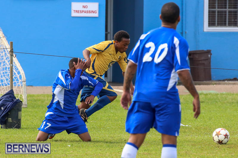 St-David's-vs-Young-Men-Social-Club-Football-Bermuda-January-11-2015-37