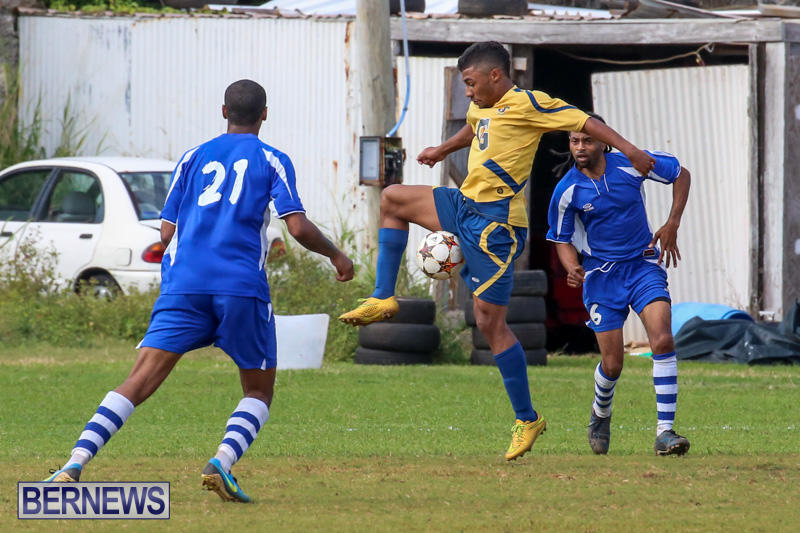 St-David's-vs-Young-Men-Social-Club-Football-Bermuda-January-11-2015-4