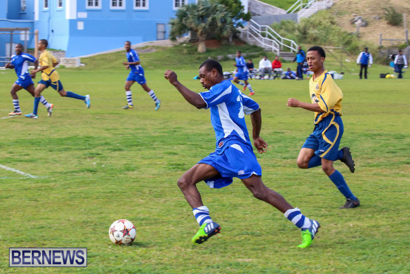 St-David's-vs-Young-Men-Social-Club-Football-Bermuda-January-11-2015-40
