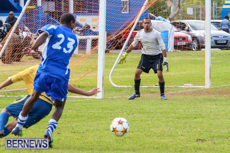 St-David's-vs-Young-Men-Social-Club-Football-Bermuda-January-11-2015-41