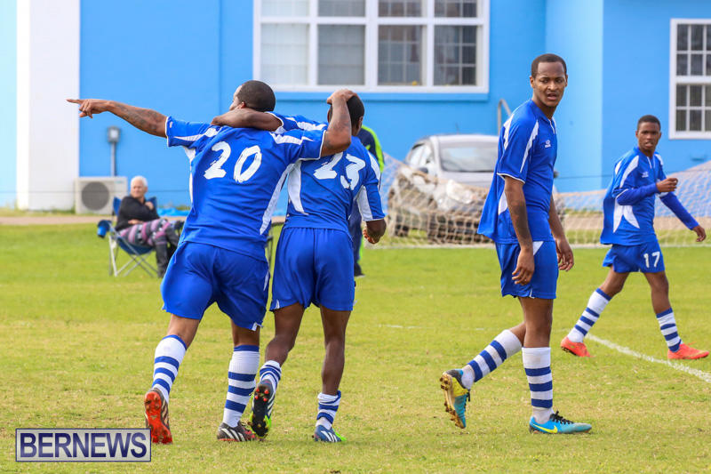 St-David's-vs-Young-Men-Social-Club-Football-Bermuda-January-11-2015-44