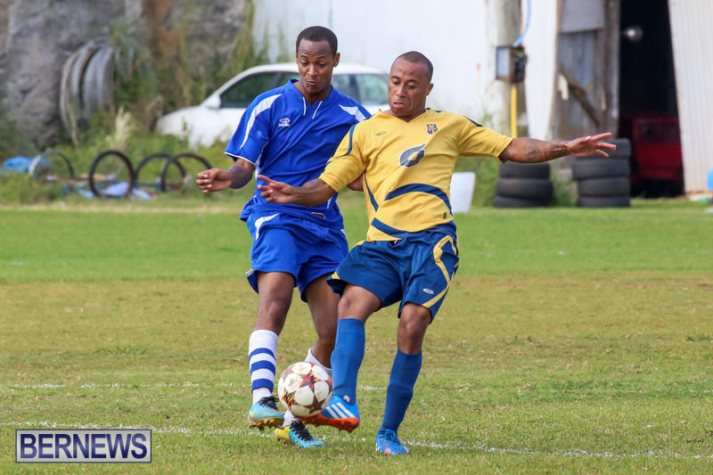 St-David's-vs-Young-Men-Social-Club-Football-Bermuda-January-11-2015-45