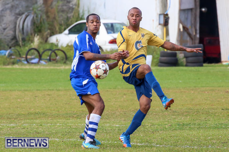 St-David's-vs-Young-Men-Social-Club-Football-Bermuda-January-11-2015-46
