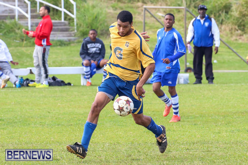 St-David's-vs-Young-Men-Social-Club-Football-Bermuda-January-11-2015-49