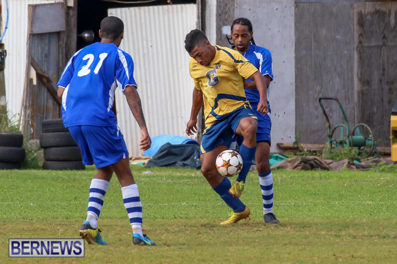 St-David's-vs-Young-Men-Social-Club-Football-Bermuda-January-11-2015-5