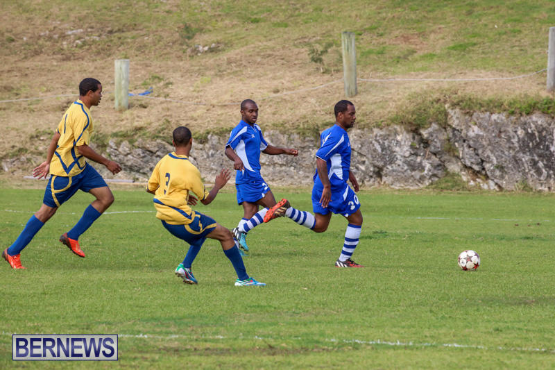 St-David's-vs-Young-Men-Social-Club-Football-Bermuda-January-11-2015-50