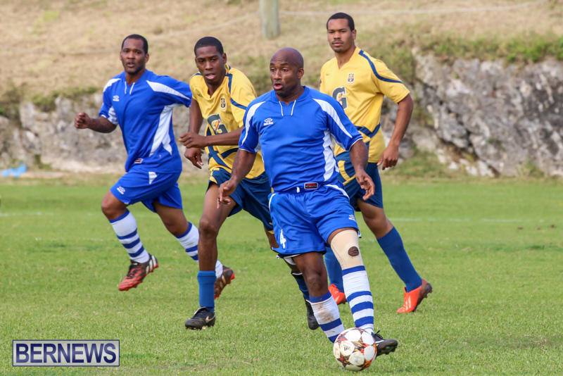 St-David's-vs-Young-Men-Social-Club-Football-Bermuda-January-11-2015-51