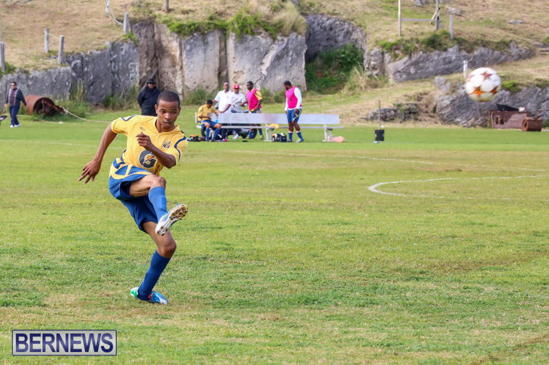 St-David's-vs-Young-Men-Social-Club-Football-Bermuda-January-11-2015-52