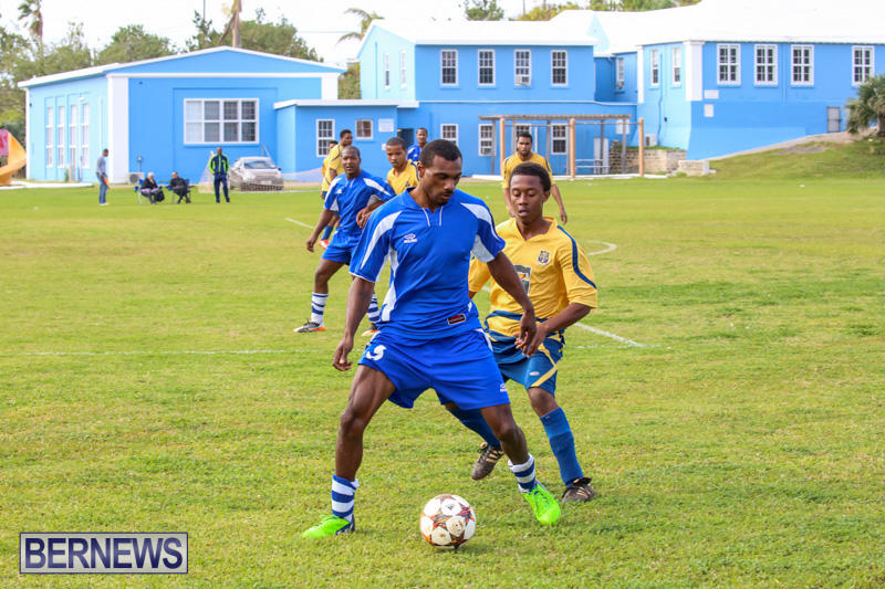 St-David's-vs-Young-Men-Social-Club-Football-Bermuda-January-11-2015-54