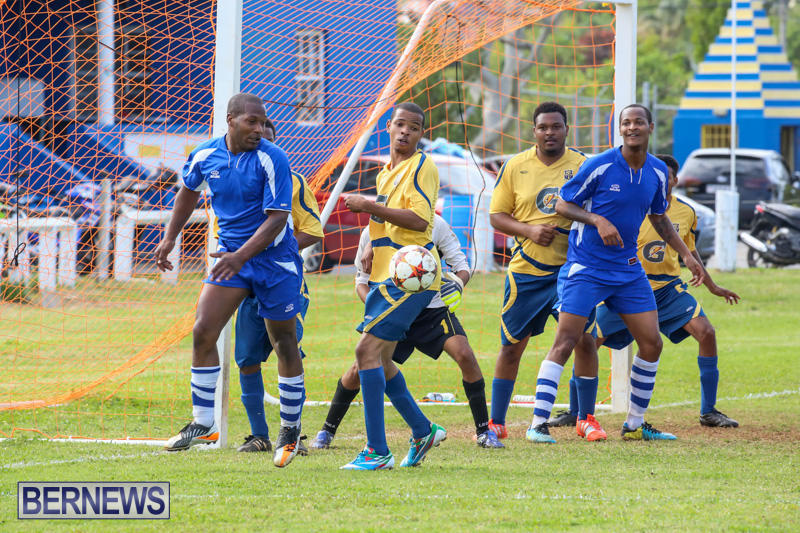 St-David's-vs-Young-Men-Social-Club-Football-Bermuda-January-11-2015-55