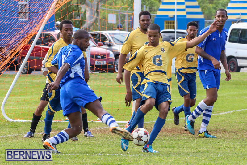 St-David's-vs-Young-Men-Social-Club-Football-Bermuda-January-11-2015-57