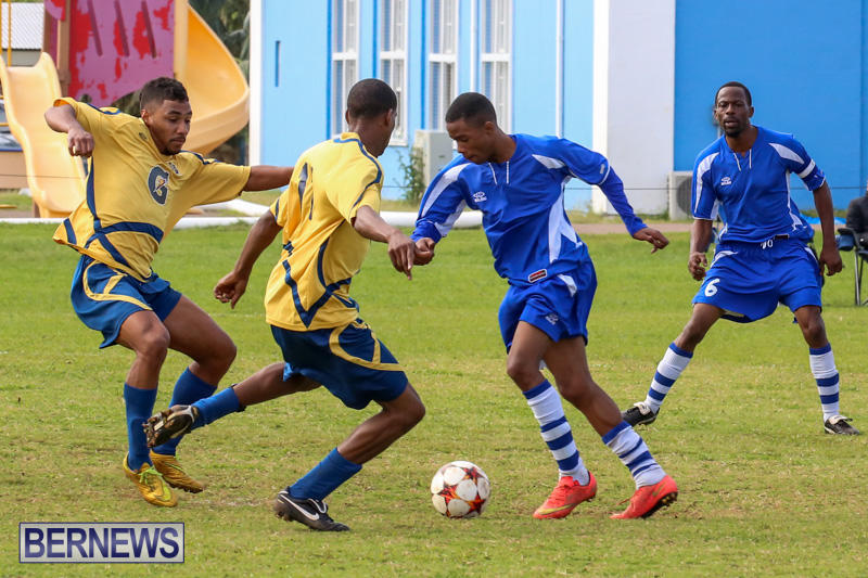 St-David's-vs-Young-Men-Social-Club-Football-Bermuda-January-11-2015-59