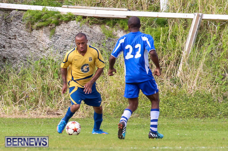 St-David's-vs-Young-Men-Social-Club-Football-Bermuda-January-11-2015-6