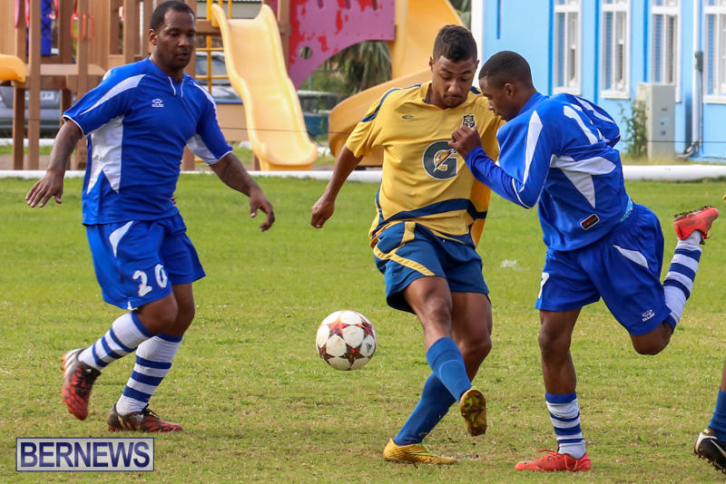 St-David's-vs-Young-Men-Social-Club-Football-Bermuda-January-11-2015-60