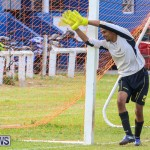 St David's vs Young Men Social Club Football Bermuda, January 11 2015-64