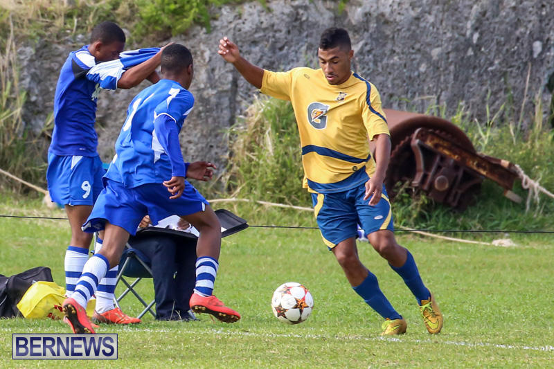 St-David's-vs-Young-Men-Social-Club-Football-Bermuda-January-11-2015-65