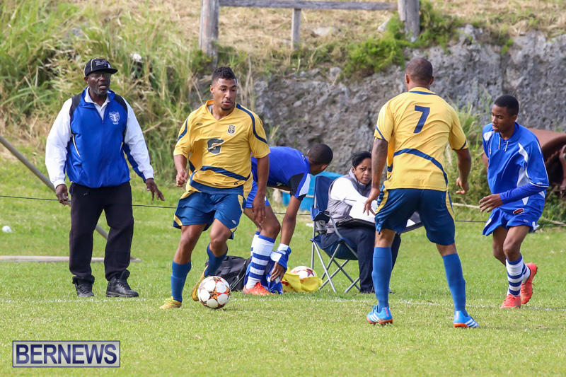 St-David's-vs-Young-Men-Social-Club-Football-Bermuda-January-11-2015-66
