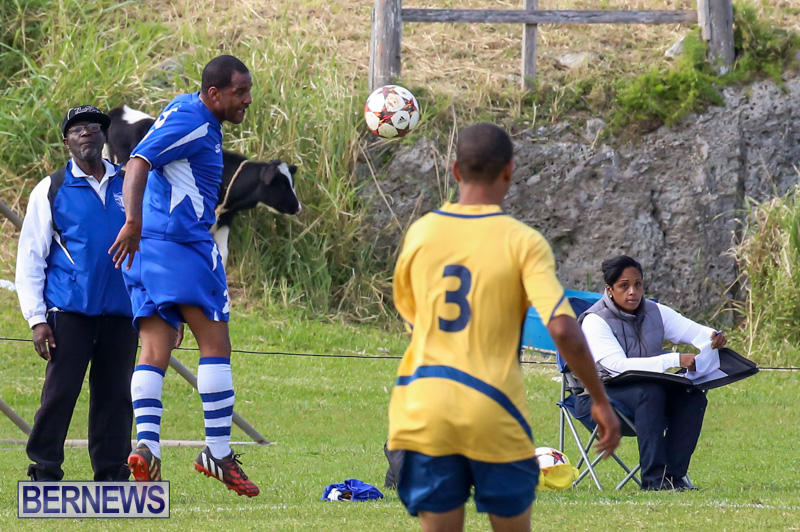 St-David's-vs-Young-Men-Social-Club-Football-Bermuda-January-11-2015-67