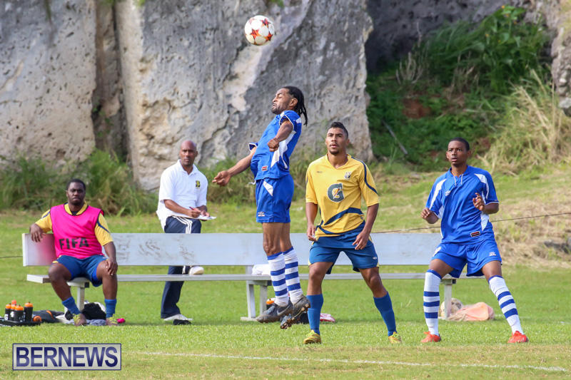 St-David's-vs-Young-Men-Social-Club-Football-Bermuda-January-11-2015-68