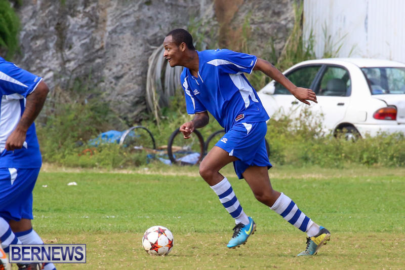 St-David's-vs-Young-Men-Social-Club-Football-Bermuda-January-11-2015-7