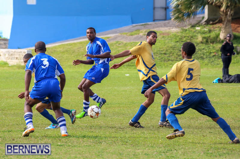 St-David's-vs-Young-Men-Social-Club-Football-Bermuda-January-11-2015-72