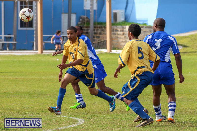 St-David's-vs-Young-Men-Social-Club-Football-Bermuda-January-11-2015-73