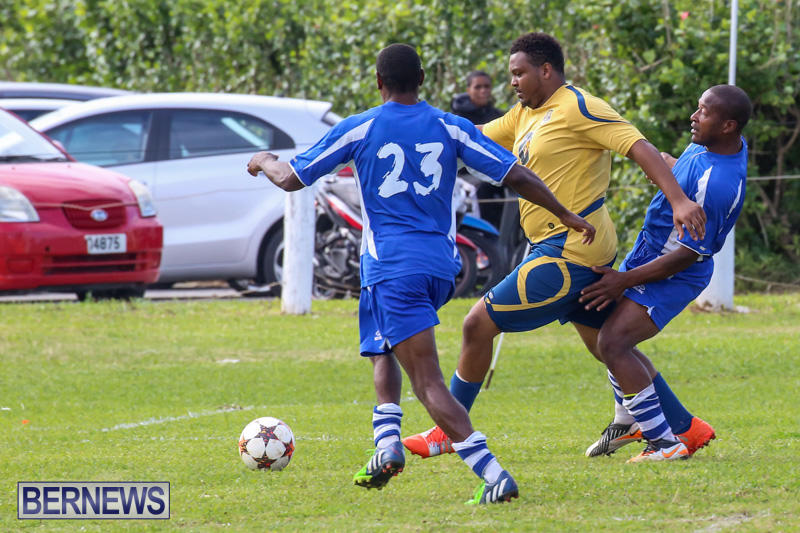 St-David's-vs-Young-Men-Social-Club-Football-Bermuda-January-11-2015-74