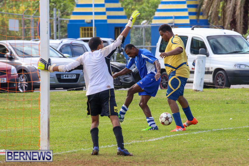 St-David's-vs-Young-Men-Social-Club-Football-Bermuda-January-11-2015-75