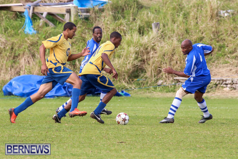 St-David's-vs-Young-Men-Social-Club-Football-Bermuda-January-11-2015-76