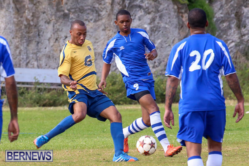 St-David's-vs-Young-Men-Social-Club-Football-Bermuda-January-11-2015-79