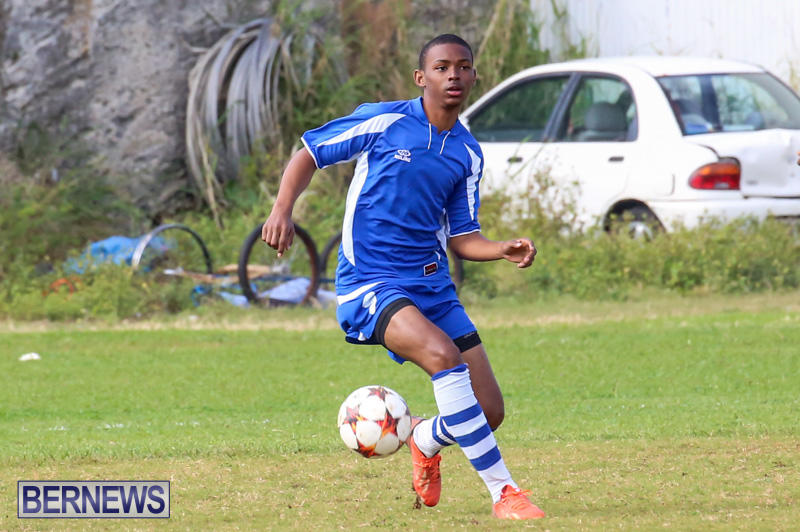 St-David's-vs-Young-Men-Social-Club-Football-Bermuda-January-11-2015-80