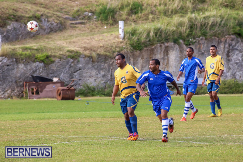St-David's-vs-Young-Men-Social-Club-Football-Bermuda-January-11-2015-81
