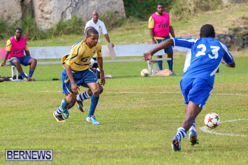 St-David's-vs-Young-Men-Social-Club-Football-Bermuda-January-11-2015-82