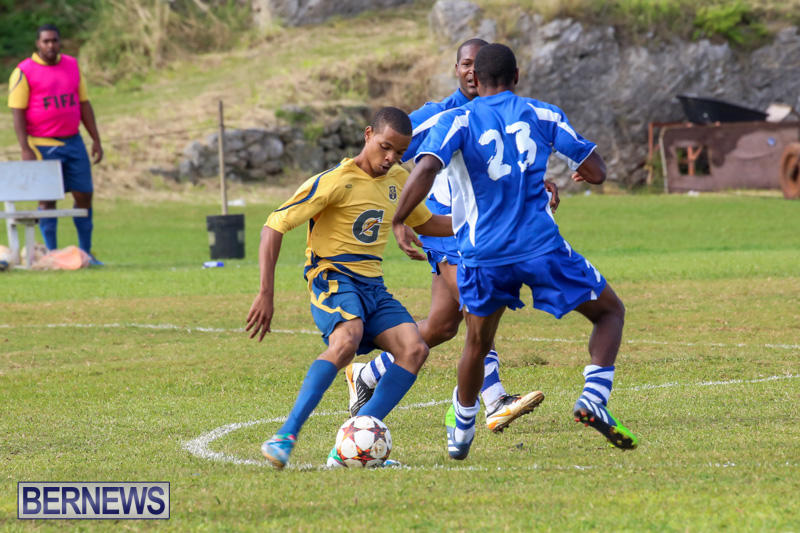 St-David's-vs-Young-Men-Social-Club-Football-Bermuda-January-11-2015-83