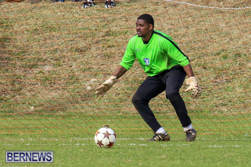 St-David's-vs-Young-Men-Social-Club-Football-Bermuda-January-11-2015-84