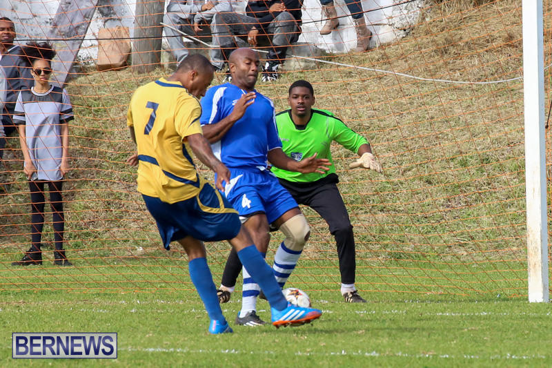 St-David's-vs-Young-Men-Social-Club-Football-Bermuda-January-11-2015-86