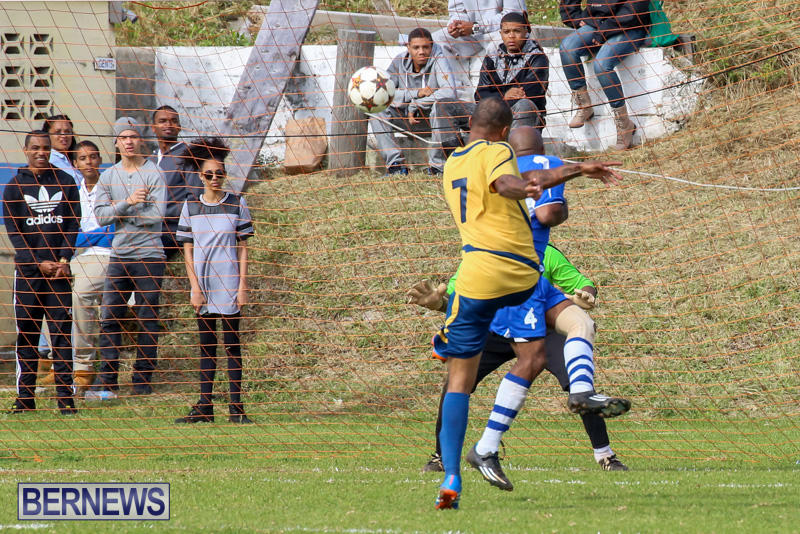 St-David's-vs-Young-Men-Social-Club-Football-Bermuda-January-11-2015-87