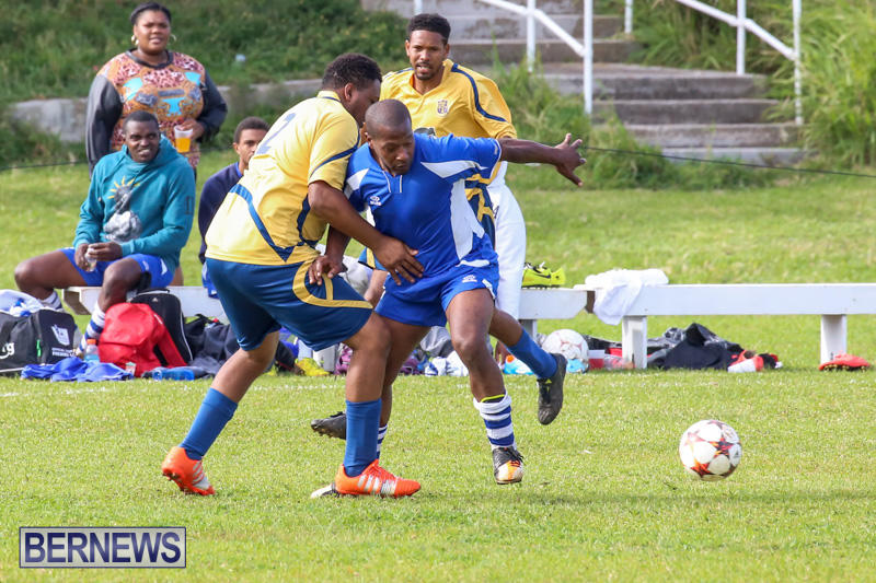 St-David's-vs-Young-Men-Social-Club-Football-Bermuda-January-11-2015-88