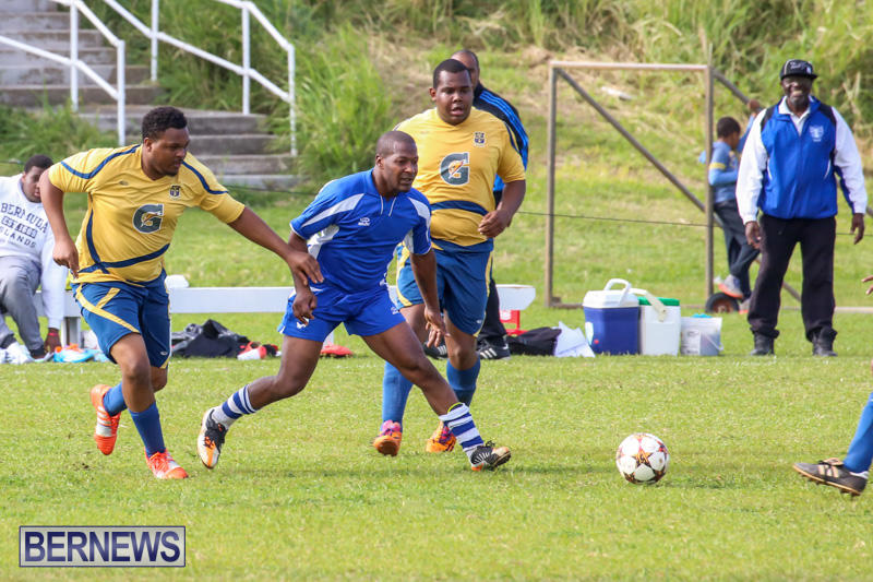 St-David's-vs-Young-Men-Social-Club-Football-Bermuda-January-11-2015-89