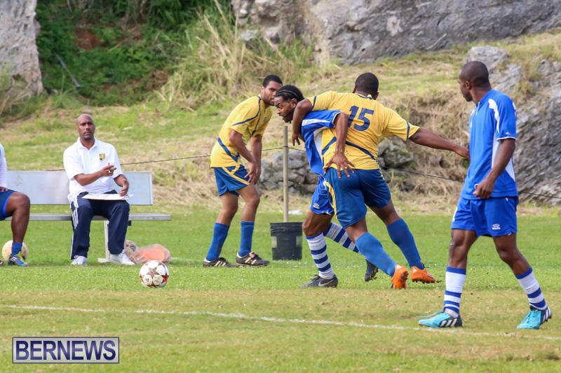 St-David's-vs-Young-Men-Social-Club-Football-Bermuda-January-11-2015-9