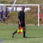 St David's vs Boulevard Bermuda, January 4 2015-1