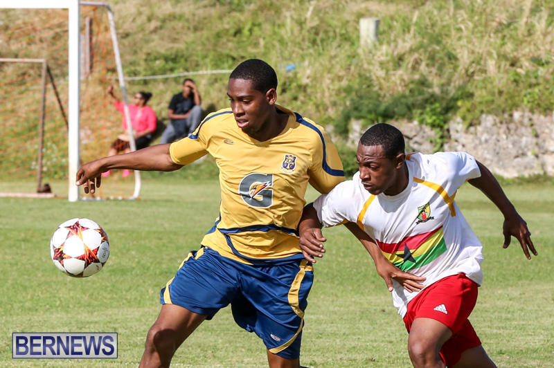 St-Davids-vs-Boulevard-Bermuda-January-4-2015-10