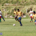 St David's vs Boulevard Bermuda, January 4 2015-100