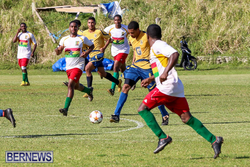 St-Davids-vs-Boulevard-Bermuda-January-4-2015-101