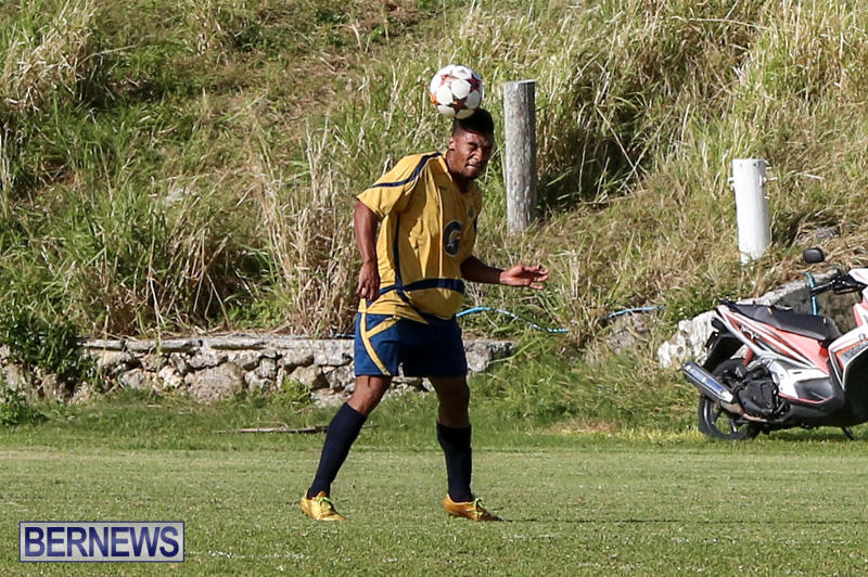 St-Davids-vs-Boulevard-Bermuda-January-4-2015-103