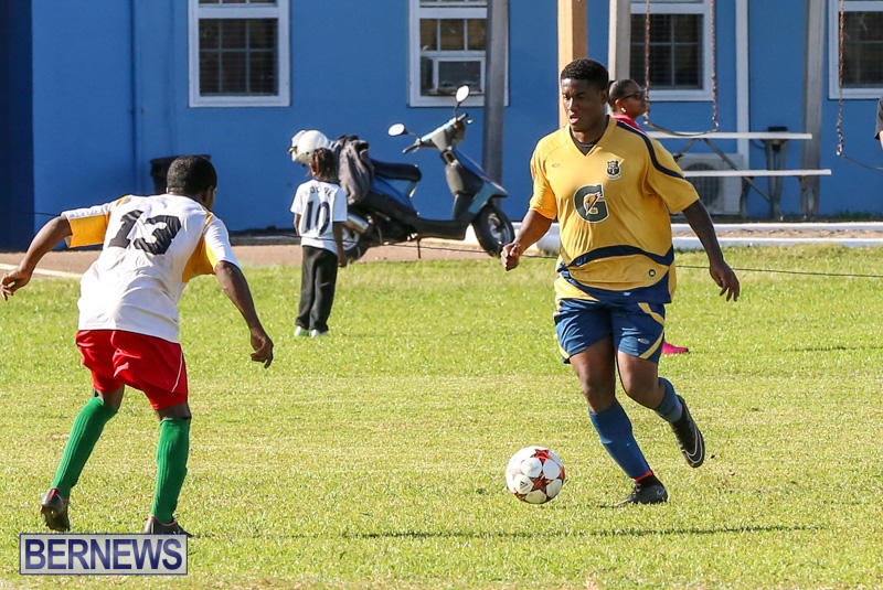 St-Davids-vs-Boulevard-Bermuda-January-4-2015-104