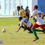 St David's vs Boulevard Bermuda, January 4 2015-105