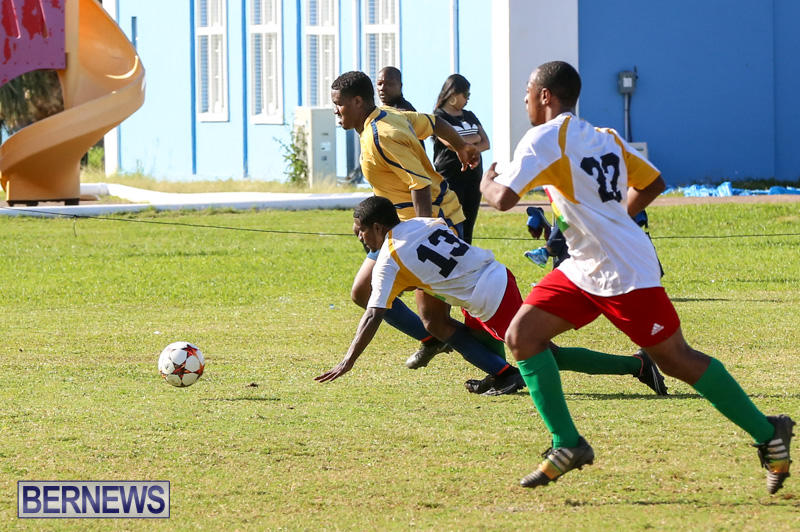 St-Davids-vs-Boulevard-Bermuda-January-4-2015-105
