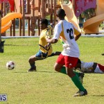 St David's vs Boulevard Bermuda, January 4 2015-106