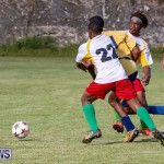 St David's vs Boulevard Bermuda, January 4 2015-108